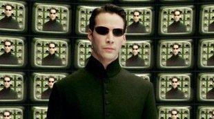 Lilly Wachowski confirma que 'Matrix' trata sobre la experiencia de una persona trans