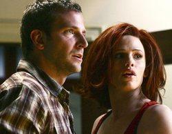 Reunión inesperada de 'Alias': Jennifer Garner y Bradley Cooper pillados