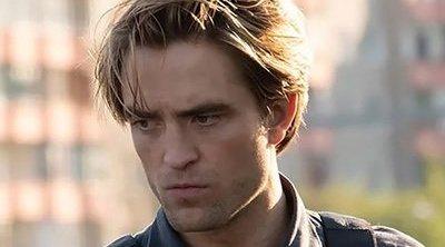 'Tenet' de Christopher Nolan adelanta su estreno en España