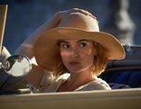 'Rebecca': Primeras imágenes de Lily James y Armie Hammer en la nueva adaptación del clásico