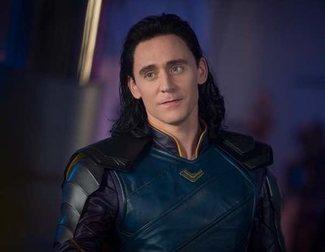 'Falcon and the Winter Soldier', 'Loki' y 'Spider-Man 3' preparadas para volver a rodar