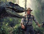 'Jurassic World: Dominion' vuelve a Isla Sorna, el Enclave B de 'Jurassic Park'