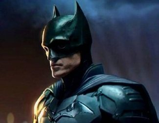 La DC FanDome confirma a Robert Pattinson, Dwayne Johnson y Zack Snyder