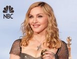 Madonna prepara una película musical junto a Diablo Cody ('Juno')