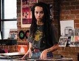 'High Fidelity': Zoë Kravitz critica la falta de protagonistas negras en Hulu tras la cancelación de su serie