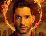 'Lucifer' apuesta por la metaficción en un episodio de su quinta temporada