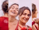 'La boda de Rosa': El compromiso con la propia vida