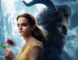 El remake de 'La bella y la bestia' no ha dado ni un duro a los creadores de la original