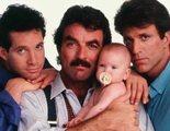 Zac Efron protagonizará el remake de 'Tres hombres y un bebé' para Disney+
