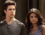 Selena Gomez y David Henrie vuelven a trabajar juntos tras 'Los magos de Waverly Place'
