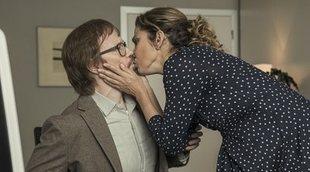 'Padre no hay más que uno 2' vuelve a arrasar en la taquilla española