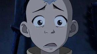 Los creadores de 'Avatar: La leyenda de Aang' abandonan el remake de Netflix