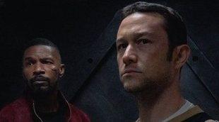 Qué dicen las críticas de 'Proyecto Power', la película de Jamie Foxx y Netflix