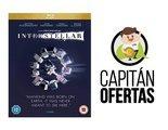 Las mejores ofertas en DVD y Blu-Ray: 'Interstellar', 'Joker', 'Dentro del laberinto' y más