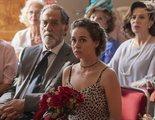 'La boda de Rosa': Paula Usero nos presenta a Lidia, su personaje en lo nuevo de Icíar Bollaín