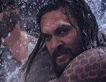 James Wan asegura que 'Aquaman 2' tendrá toques de terror