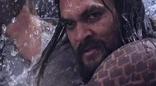 James Wan asegura que la secuela de 'Aquaman' tendrá toques de terror