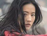 Disney+ lanzaría más estrenos a través de un acceso premium, no solo 'Mulan'