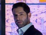 'Lucifer': El rodaje del final de la quinta temporada aún no ha podido completarse por el coronavirus