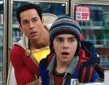 'Shazam 2': David F. Sandberg lanza un tráiler falso con críticas reales a una película que aún no se ha rodado