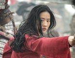 'Mulan' podría costar 21,99€ en España según esta filtración