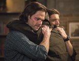 'Sobrenatural' confirma la fecha de regreso de su temporada 15 y cuándo diremos adiós a la serie