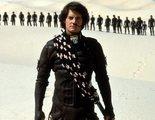 'Dune': A Kyle MacLachlan no le parece buena idea que se haga otra película