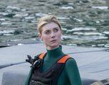'Tenet' elimina una escena de violencia contra una mujer para su estreno en Reino Unido