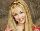 Miley Cyrus quiere volver a ser Hannah Montana, ¿en una nueva serie?