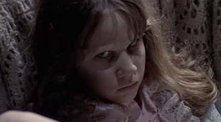 El reboot de 'El exorcista' se estrenará en 2021