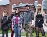 La odisea de 'Los Nuevos Mutantes' hasta su estreno en cines: 5 años de retrasos y rumores