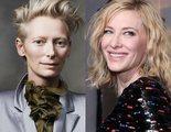 El 'Pinocho' de Guillermo del Toro completa su reparto con Cate Blanchett, Tilda Swinton y Christoph Waltz