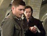 'Sobrenatural' ya ha retomado su rodaje con Jared Padalecki y Jensen Ackles estrenando look post-cuarentena