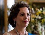 'The Crown': Netflix lanza el primer tráiler de la cuarta temporada y confirma su fecha de estreno