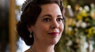 'The Crown' lanza tráiler de la cuarta temporada y confirma su fecha de estreno