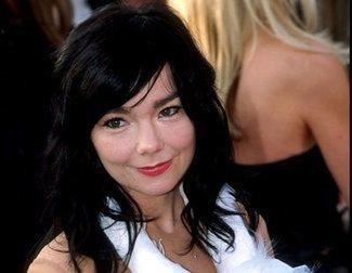 Robert Eggers ('La Bruja') ficha a Björk, Alexander Skarsgård y Nicole Kidman