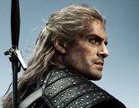 'The Witcher': Henry Cavill comparte la primera imagen de su vuelta al rodaje