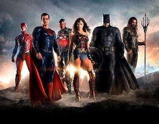 La DC FanDome anuncia un segundo evento con 100 horas de contenido