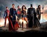 La DC FanDome se divide en dos y anuncia un nuevo evento para septiembre: 'Explore the Multiverse'
