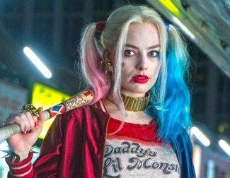 El 'Escuadrón suicida' de James Gunn mostrará nuevas facetas de Harley Quinn