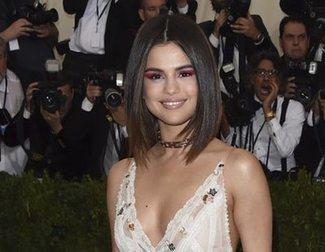 Courteney Cox podría haber confirmado el fichaje de Selena Gomez en 'Scream 5'