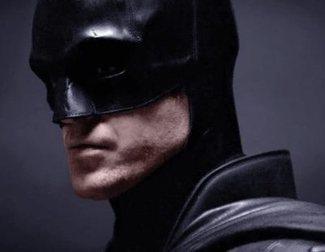 Filtrada nueva imagen de Robert Pattinson en 'The Batman'