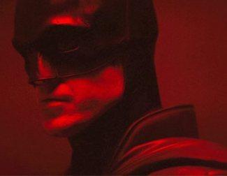'The Batman' tendrá lugar en un universo completamente nuevo