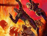 'El Escuadrón Suicida' lanza sus primeros avances y confirma a todo su reparto en la DC FanDome
