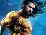 James Wan afirma que 'Aquaman 2' será más seria y confirma el regreso de Patrick Wilson