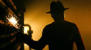 Otro tráiler de 'Pesadilla en Elm Street: el origen'
