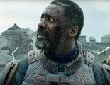 'El Escuadrón Suicida': El personaje de Idris Elba tiene una fuerte conexión con Superman