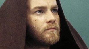 'Star Wars': La ficción centrada en Obi-Wan Kenobi será una miniserie