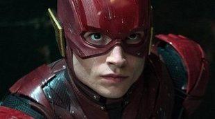DC apostará por más crossovers entre sus películas y series