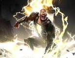 De 'The Batman' a 'Black Adam': Todas las novedades de DC FanDome: Hall of Heroes